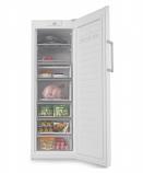 Simfer SOF300FF No Frost Tall Freezer
