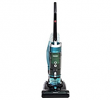 Hoover TH31BO01 Eco Breeze Upright Cleaner