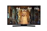 Panasonic TX-43E302B Full HD LED TV