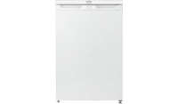 Beko UR4584W White 55cm Icebox Fridge