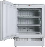 Amica UZ130.3 Built Under Freezer