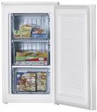 Amica FZ098.4 Undercounter Freezer