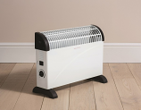 Daewoo HEA1146 Convector Heater
