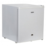 Igenix IG3711 Table Top Ice Box Fridge