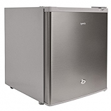Igenix IG6751 Table Top Freezer