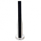 Igenix IG9032 Ceramic Tower Fan Heater