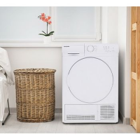 Montpellier MCD7W Condenser Dryer