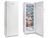 Iceking RZ245AP2 Tall Freestanding Freezer