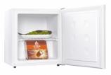 Iceking TF40W Table Top Freezer