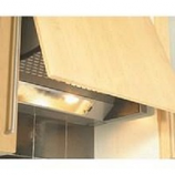 New World UCH60S Integrated Canopy Hood